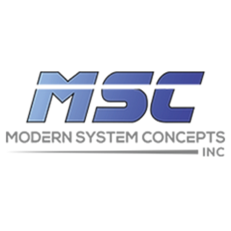 Modern System Concepts Inc